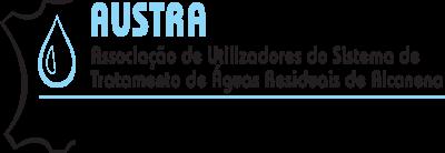 AUSTRA - Associação de Utilizadores do Sistema de Tratamento de Águas Resíduais de Alcanena