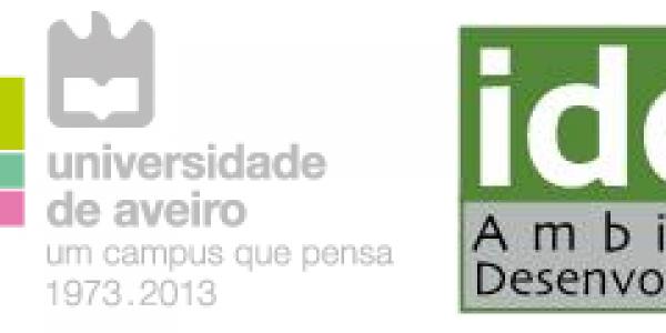 Universidade de Aveiro - IDAD - Instituto do Ambiente e Desenvolvimento