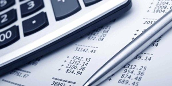Relatório e Contas – 2017 disponível para consulta